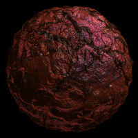 scifi dented shader AA13219.TAR