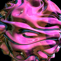 scifi dented shader AA13447.TAR