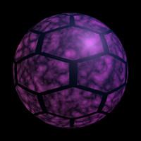 scifi dented shader AA13521.TAR