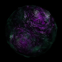 scifi dented shader AA13541.TAR