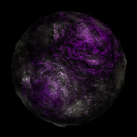scifi dented shader AA13707.TAR