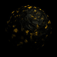 scifi dented shader AA13815.TAR