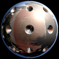 scifi dented shader AA13901.TAR