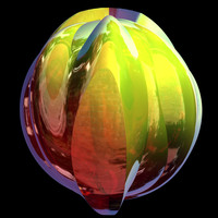 scifi dented shader AA13915.TAR