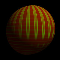 scifi dented shader AA13941.TAR