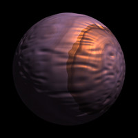 scifi dented shader AA14637.TAR