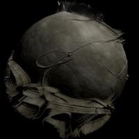 skin reptile shader AA20113.TAR