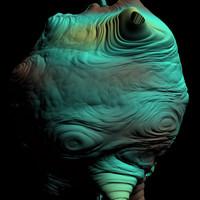 skin alien shader.tar