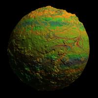 bumpy rock shader aa23737.tar