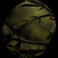 skin alien shader AA24103.TAR