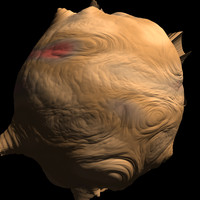 skin alien shader AA26405.TAR