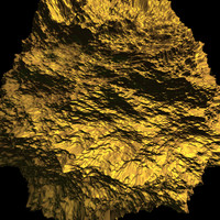 rock nature shader AA30509.tar