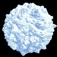 snow nature shader AA31029.tar