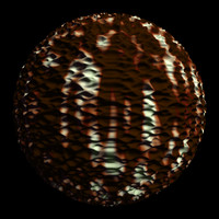 tree bark shader AA31235.tar