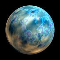 marble material shader AA40211.tar