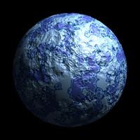 marble material shader AA40247.tar