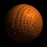 wood material shader AA40613.tar