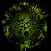 material shader AA41015.tar