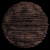 material shader AA41111.tar