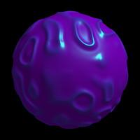 material shader AA41145.tar