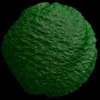 material shader AA41147.tar