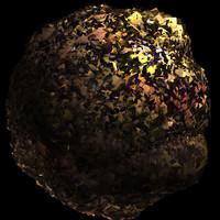 material shader AA41209.tar