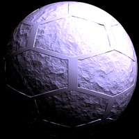 material shader AA41215.tar