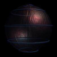 material shader AA41227.tar