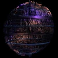 material shader AA41229.tar
