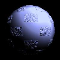 material shader AA41247.tar