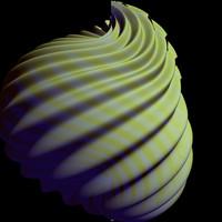 material shader AA41731.tar