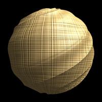 material shader AA41853.tar