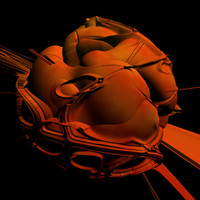 material shader AA42239.tar