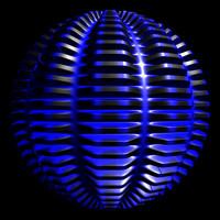 material shader AA42347.tar