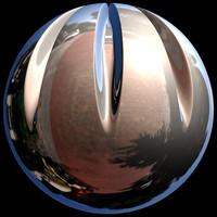 material shader AA42425.tar