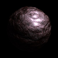 material shader AA42829.tar