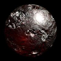 material shader AA42921.tar