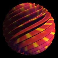 material shader AA43015.tar
