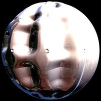 material shader AA43021.tar