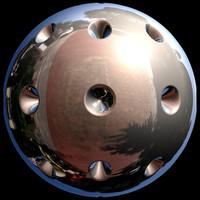 material shader AA43103.tar