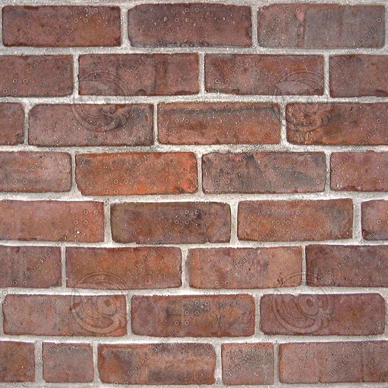 Brick010.jpg
