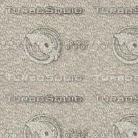 Carpet004.jpg