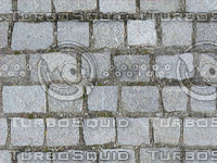 Cobblestones001.jpg