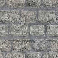 Cobblestones003.jpg