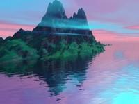Misty Island 5-11.jpg