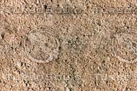 Pebble Sand.jpg