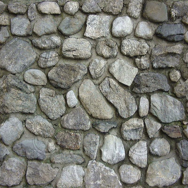 Rock002.jpg