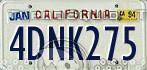 USA_CA2.jpg