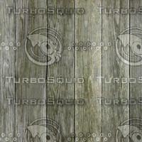 Wood008.jpg