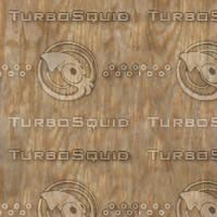 Wood010.jpg